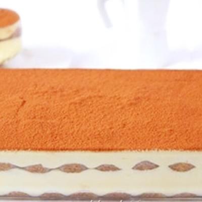 Tiramisu – Recette authentique : Le Tiramisu est un dessert rapide d'origine italienne.