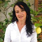 Rosalie Dico