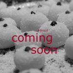 New recipe coming soon ! brazil dessert kisses