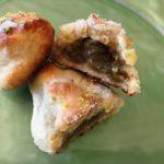 Paste nuove - Ces gâteaux terriblement gourmands accompagnent à merveille un thé ou un café.